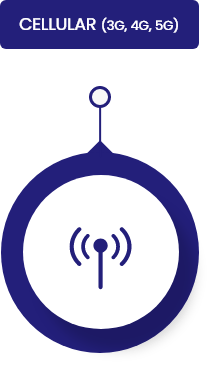 CELLULAR(3G,4G,5G)