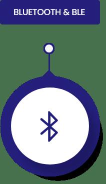 Bluetooth & BLE