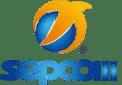 Sepco III Logo